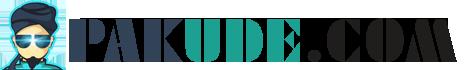 PakUde.Com